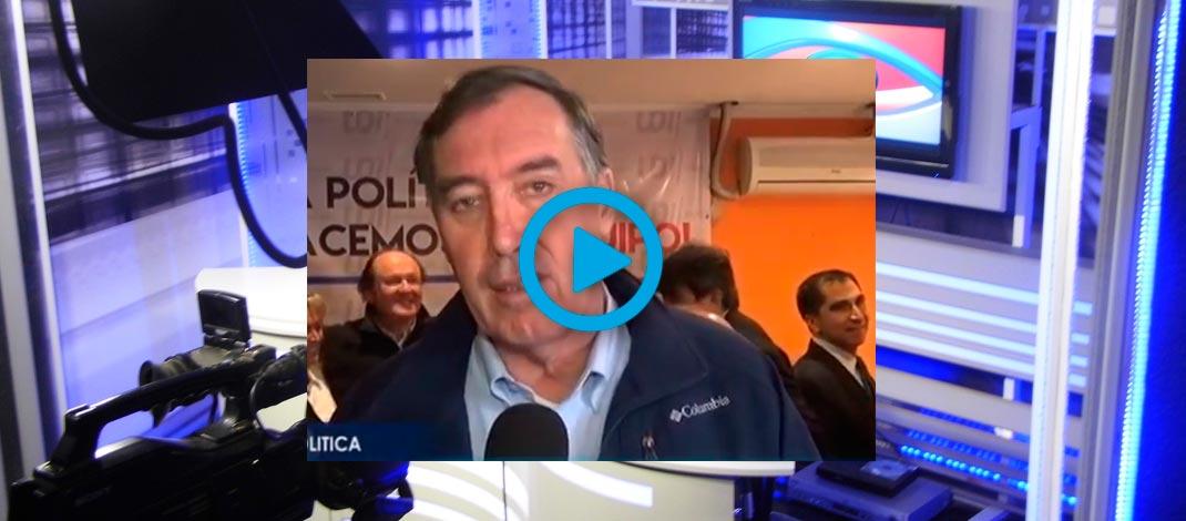 Sextavisión Noticias 24-08-2017