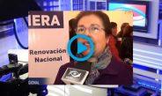 Sextavisión Noticias 28-08-2017