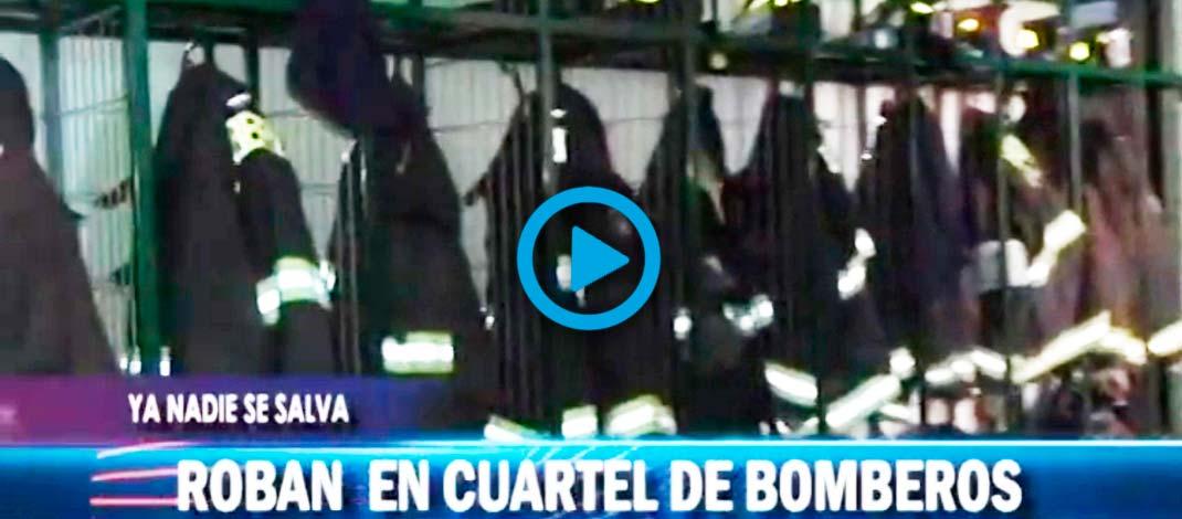 Sexta Visión Noticias 16-02-2018