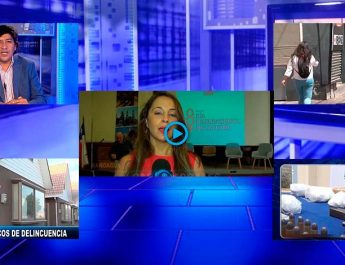 Resumen Semanal de Noticias09-03-2019
