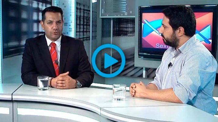 sextavision noticias 10-04-2019