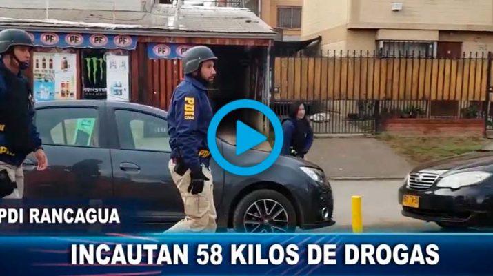 Sextavisión Noticias 17-06-2019