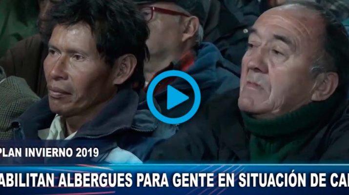Sextavisión Noticias 19-06-2019