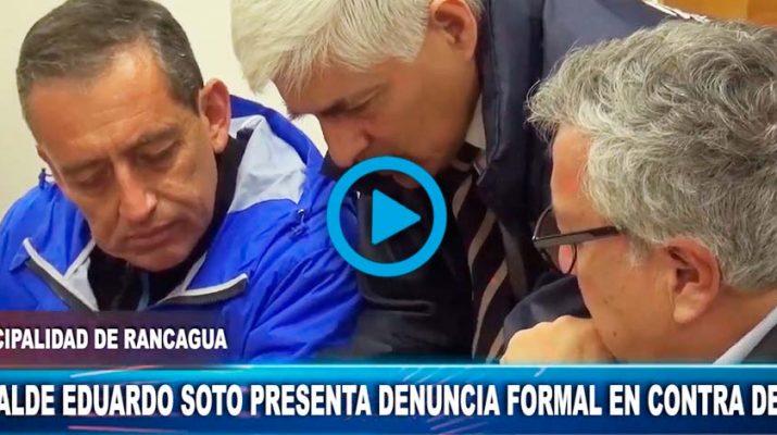Sextavisión Noticias 20-06-2019