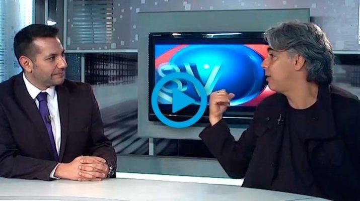 Sextavisión Noticias 21-06-2019