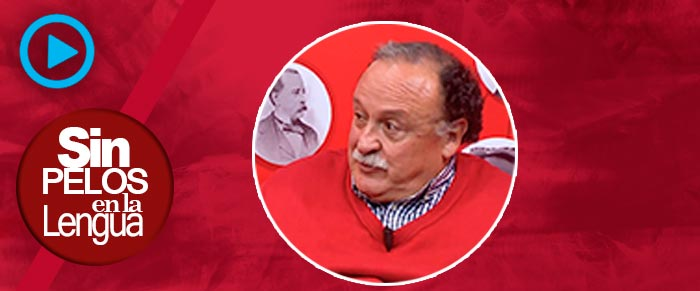 spl Patricio Parada